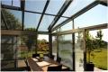 residenziale_new1
