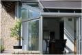 residenziale_new2