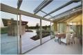 residenziale_new3