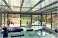 residenziale_new5