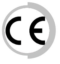 11marcatura_ce1