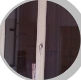 3_serramenti_in_pvc