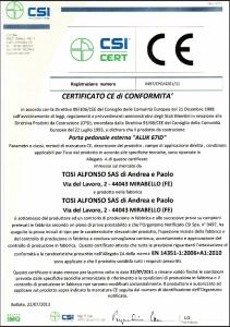 certificato-vie-di-fuga-211x300