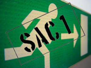 sac1-300x225
