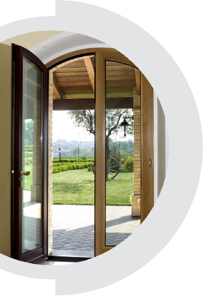 serramenti_alluminio_legno